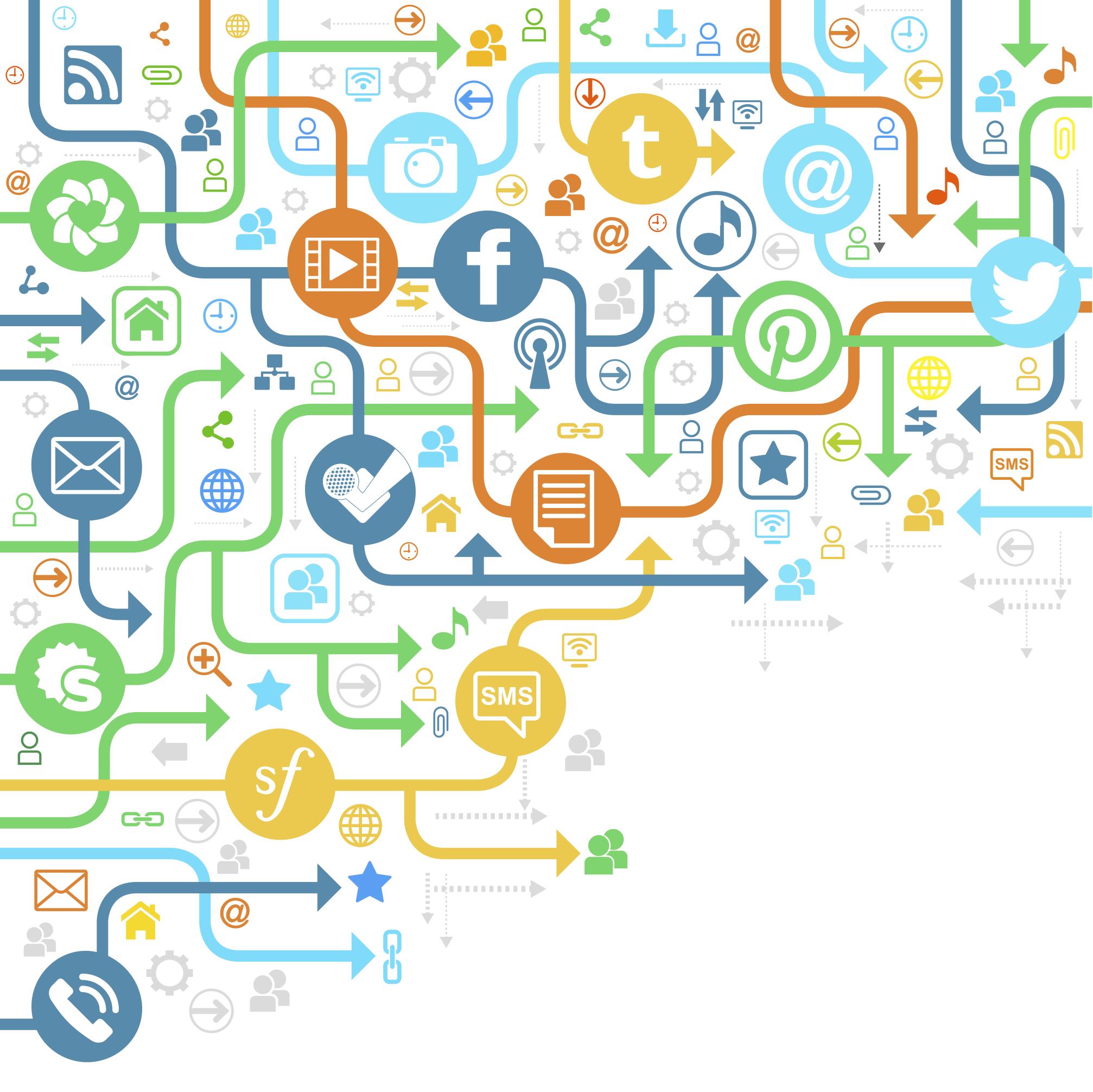 Social-Media-marketing-cdpersen