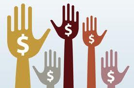 cdpersen-met-crowdfunding